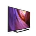 ТелевизорыPhilips 32PHT4100