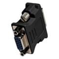 Кабели HDMI, DVI, VGAProlink PB001