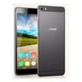 Мобильные телефоныLenovo PHAB Plus