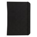 """Чехлы и защитные пленки для планшетовCase Logic Universal 9-10"""" Black (CBUE1110K)"""