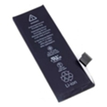 Аккумуляторы для мобильных телефоновPowerPlant Аккумулятор для Apple iPhone 5C (1100 mAh) - DV00DV6199