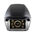 Автомагнитолы и DVDEasyGo S320