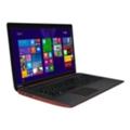 НоутбукиToshiba Qosmio X70-B-10D (PSPPNE-03X00XU3)