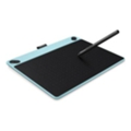 Графические планшеты Wacom Intuos Art PT M North Blue (CTH-690AB-N)