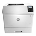 Принтеры и МФУ HP LaserJet Enterprise 600 M606dn