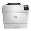 Принтеры и МФУHP LaserJet Enterprise 600 M606dn