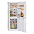 ХолодильникиBomann KG319 white