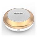 Компьютерная акустикаYoobao Bluetooth Mini-Speaker YBL201 (Gold)