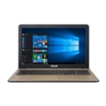 Asus X540LJ (X540LJ-XX002D) Chocolate Black
