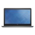 Dell Inspiron 5759 (I577810DDW-46)