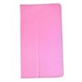 Чехлы и защитные пленки для планшетовPro-Case Lenovo Tab S8-50 Pink (PC Tab S8-50pink)
