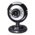 Web-камерыFAST U19