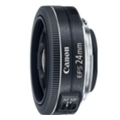 ОбъективыCanon EF-S 24mm f/2.8 STM