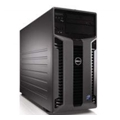 Серверы Dell PowerEdge T610 (T610-11734961)