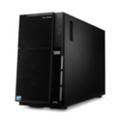 СерверыIBM x3500 M4 (7383K8G)