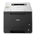 Принтеры и МФУBrother HL-L8350CDW