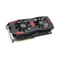 ВидеокартыAsus GTX960-DC2-4GD5-BLACK