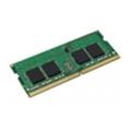 Оперативная памятьKingston KVR21S15S8/4