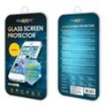 Защитные пленки для мобильных телефоновAuzer Защитное стекло для Xiaomi Redmi 2 (AG-XR2)