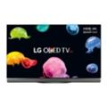 ТелевизорыLG OLED55E6V