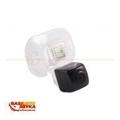 Камеры заднего видаGazer CC100+CA1M0-L