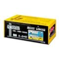 Пуско-зарядные устройстваDeca FL 2213D