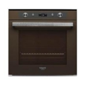 Hotpoint-Ariston FI7 861 SH CF