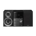 Panasonic SC-PM600 black
