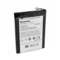 Аккумуляторы для мобильных телефоновExtraDigital Аккумулятор для Lenovo BL211 (4000 mAh) (BML6376)