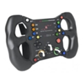 Рули и джойстики SteelSeries SRW-S1 Steeting Wheel
