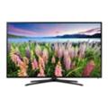 ТелевизорыSamsung UE58J5200AK