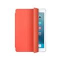 """Чехлы и защитные пленки для планшетовApple Smart Cover for 9.7"""" iPad Pro - Apricot (MM2H2)"""