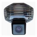 Камеры заднего видаPrime-X CA-9857 (Toyota new corolla 2011)