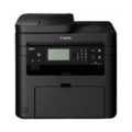 Принтеры и МФУCanon i-SENSYS MF237w