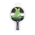 Ракетки для настольного теннисаJOOLA TT-Bat Carbon Forte
