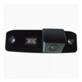 Камеры заднего видаPrime-X CA-9537 (Hyundai sonata, sonata nfc, elantra, new elantra, accent, santa fe, tuc