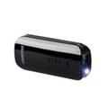Портативные зарядные устройстваGreenwave TD-10 Black