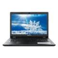 НоутбукиPackard Bell EasyNote ENLG81BA-P7SV (NX.C44EU.012)