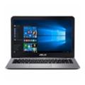 НоутбукиAsus VivoBook E403NA (E403NA-GA012T) Gray