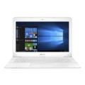 НоутбукиAsus X302UA (X302UA-R4118T) (90NB0AR2-M01800) White