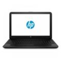 НоутбукиHP 15-ay085ur (X8P90EA)