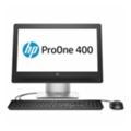 HP ProOne 400 G2 (T4R45EA)