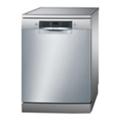 Посудомоечные машиныBosch SMS 46II04 E