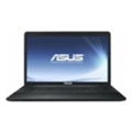 НоутбукиAsus VivoBook 17 X751BP (X751BP-TY048)