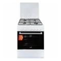 Кухонные плиты и варочные поверхностиCEZARIS ПГ 3100-08