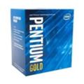 ПроцессорыIntel Pentium Gold G5400 (BX80684G5400)