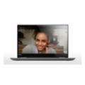 НоутбукиLenovo Yoga 720-15 Iron Grey (80X7008HUS)