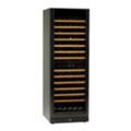 ХолодильникиTefCold TFW365-2