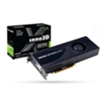 Inno3D GeForce GTX 1070 Ti Jet (N107T-1DDN-P5DN)