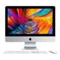 Apple iMac 21.5'' with Retina 4K display 2017 (Z0TL00020)